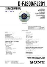 Buy Sony DCR-TRV725ETRV730TRV730ETRV828 TRV828ETRV830TRV830E RMT-814 Manual by down