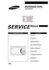 Buy SAMSUNG CE2774R-mi by download #106620