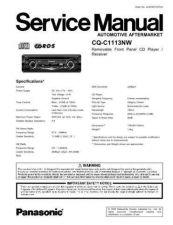 Buy Daewoo sm00cqc1113nw Manual by download Mauritron #226697