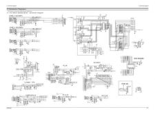 Buy JVC 20040727165148750_10_PCB_LAYOUT Service Manual by download Mauritron #254989