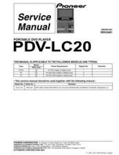 Buy Sharp R2401 Service Manual by download Mauritron #209300
