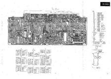 Buy Yamaha PM5D PM5D-RH PL C14 Manual by download Mauritron #258786