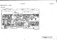 Buy JVC P-200-E MAIN Service Manual by download Mauritron #252565