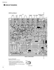 Buy JVC UD-STOMP_PCB(E) Service Manual by download Mauritron #255621