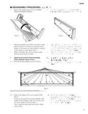 Buy Yamaha S0410H CD E Manual by download Mauritron #259380