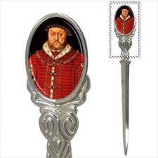 Buy King Henry VIII The Eighth Letter Opener