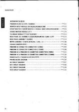 Buy Yamaha PM4000 PL1 C Manual by download Mauritron #258664