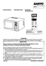 Buy Fisher. Service Manual For EM-G72 by download Mauritron #217217