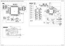 Buy Yamaha MX12-4 PL C Manual by download Mauritron #258208