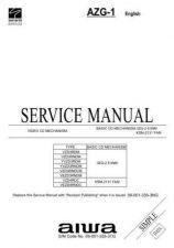 Buy AIWA AZG-1 ENGLISH-2 by download #99906