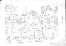 Buy TEKTRONIX 7704_IN_PART2 by download #109667