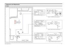 Buy SAMSUNG RCD390-au by download #106792