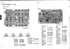 Buy JVC MT2X YMC2 SM2 E Service Manual by download Mauritron #252232