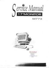 Buy COMPAL M7 by download #107840