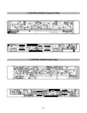 Buy fb795c 8mc1 Service Information by download #111687