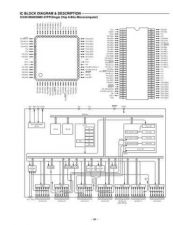 Buy Fisher. SM5810278-00_6T Service Manual by download Mauritron #218307