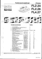 Buy PHILIPS 72720269 by download #103031