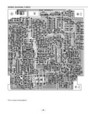 Buy Fisher. SM5810249-00_44 Service Manual by download Mauritron #218297
