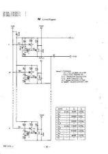 Buy Yamaha DK40A-AI-AS PCB1 E Manual by download Mauritron #256036