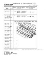 Buy V51058 Technical Information by download #119693
