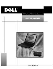Buy DELL L by download #108026