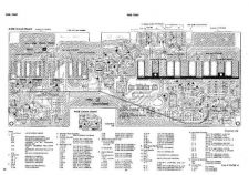Buy Yamaha PSR73 PL E Manual by download Mauritron #259048
