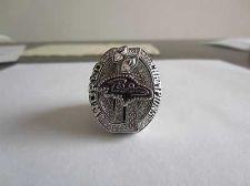 Buy REPLICA 2012 Super bowl XLVII CHAMPIONSHIP RING Baltimore Ravens 11S MVP Flacco