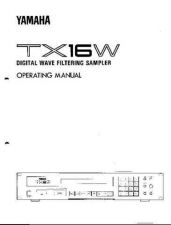 Buy Yamaha TX-670RDS Operating Guide by download Mauritron #250132