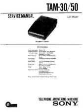 Buy Sony TA-V902 Service Manual by download Mauritron #233360