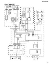 Buy JVC MX-J200 sch Service Manual Schematic Circuit. by download Mauritron #271967
