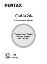 Buy PENTAX OPTIOS4IPCWEB CAMERA INSTRUCTIONS by download #119138