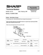 Buy SHARP FAX_DOW_FOFAX by download #104307