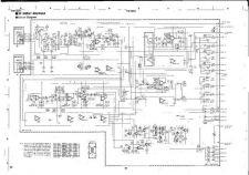 Buy Yamaha PF2000 PL C Manual by download Mauritron #258598