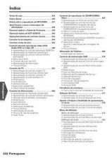 Buy Kenwood B64-2621-20_Po Operating Guide by download Mauritron #220897