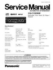 Buy Daewoo sm00cqc1312nw 2 Manual by download Mauritron #226708