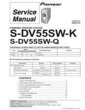 Buy Pioneer R2310 Service Manual by download Mauritron #235357