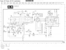Buy PHILIPS L73A-AA by download #103338