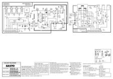 Buy Fisher CE28FWN6BK-B-00 CD Service Manual by download Mauritron #214620