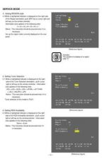 Buy Fisher. SM5810583-00_3D Service Manual by download Mauritron #218451