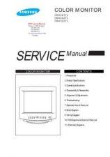 Buy SAMSUNG CKA4217L CKA4227L CKA52 by download #106689