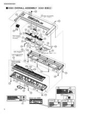 Buy JVC KP80 PL C Service Manual by download Mauritron #251544