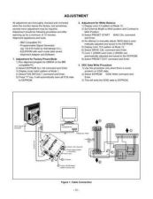 Buy LB563A 4 Service Information by download #112447
