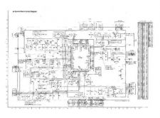 Buy LG SR10113A by download #101744