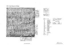 Buy JVC FS100?200 PL E Service Manual by download Mauritron #251198