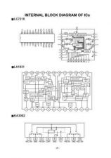 Buy F299ic Service Information by download #111344