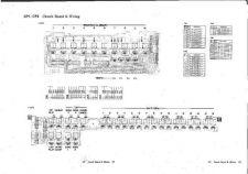 Buy JVC MC32OA Service Manual by download Mauritron #251798
