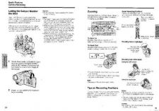 Buy Sharp VL-SW50 Service Manual by download Mauritron #211363
