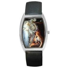 Buy Fairy Godmother Cinderella Vintage Art Wrist Watch