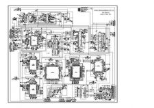 Buy Sheet1 Technical Information by download #116021