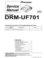 Buy Sharp R2463 Service Manual by download Mauritron #209348